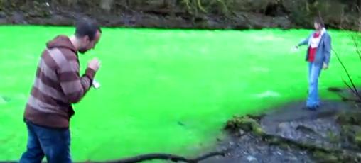 Lasset den Fluss grün werden Bildschirmfoto-2011-01-08-um-21.01.18