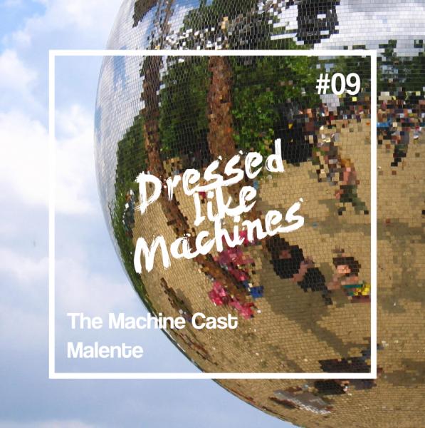 TMC#09-Malente-Cover