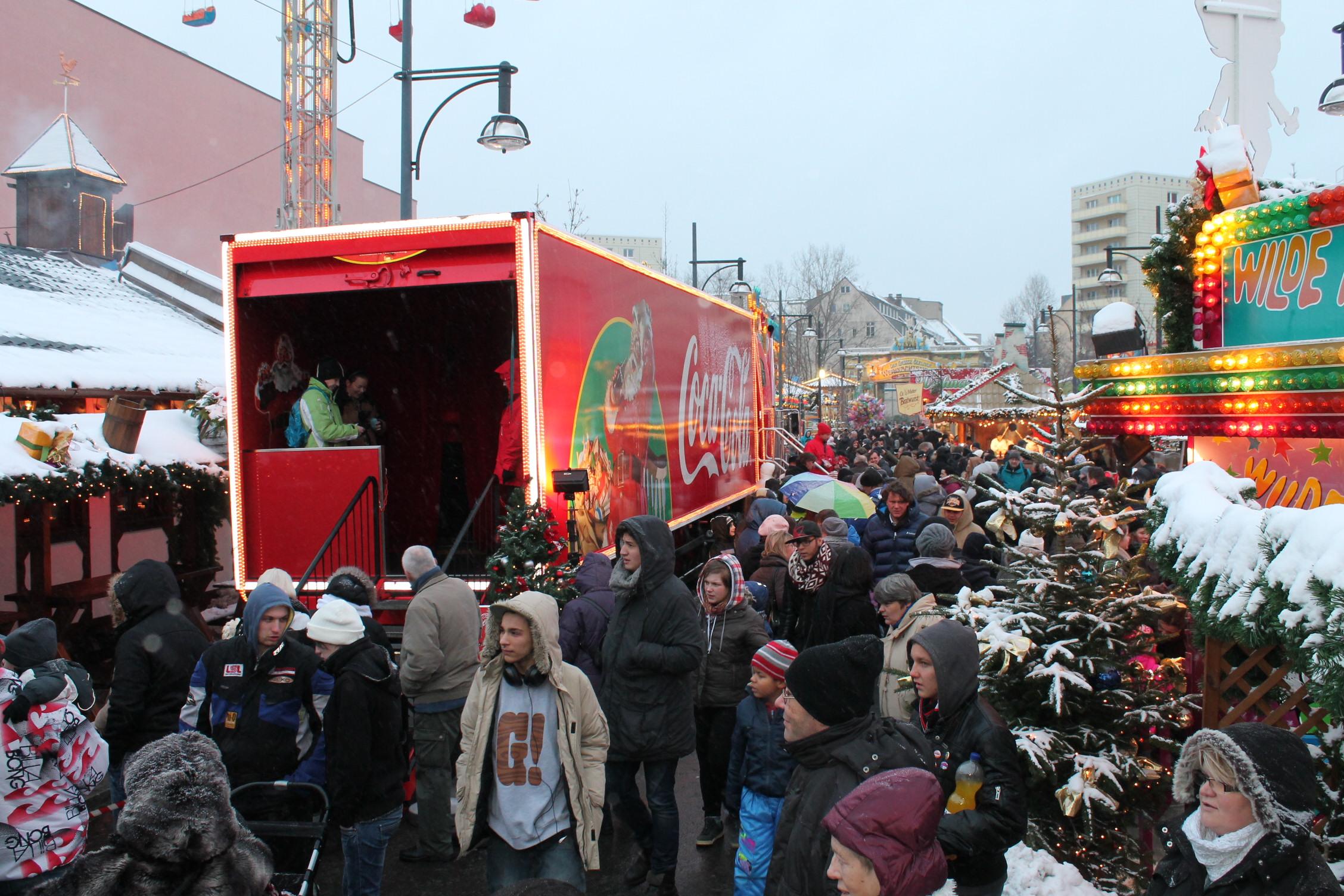COke_Truck_Berlin