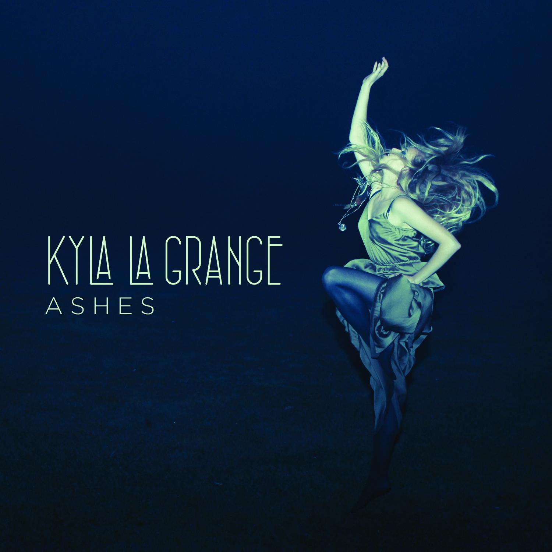 Kyla-La-Grange_ashes_COVER