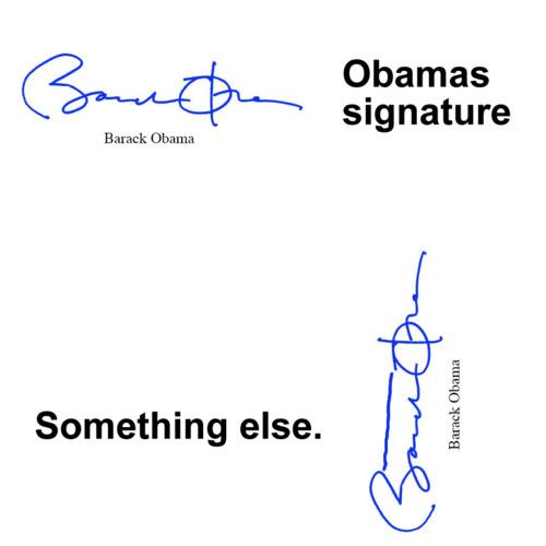 Obamas-signature