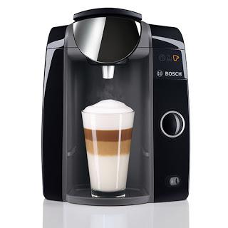 T43_picasa_600x600_0002_tassimo_machine_joy_black_front_latte