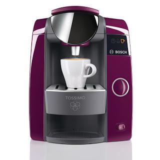T43_picasa_600x600_0006_tassimo_machine_joy_purple_front_ex