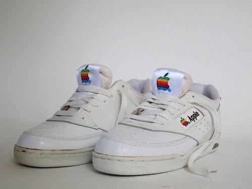 apple-sneakers-04