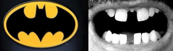 unusual_batman_logo