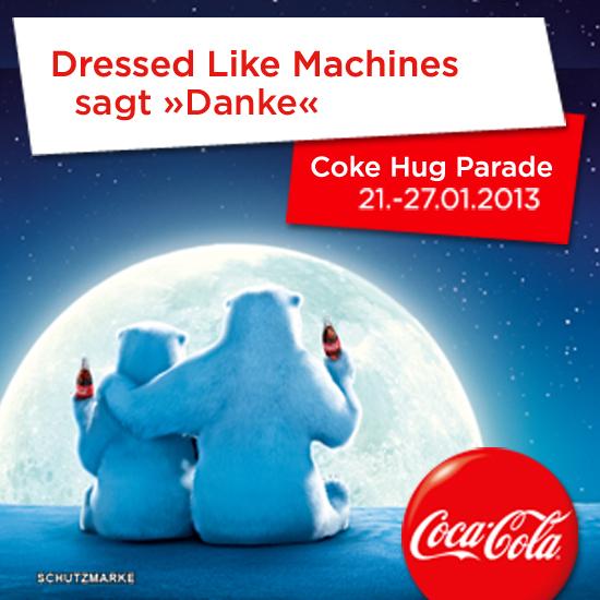 CocaCola_Hugparade_drlima