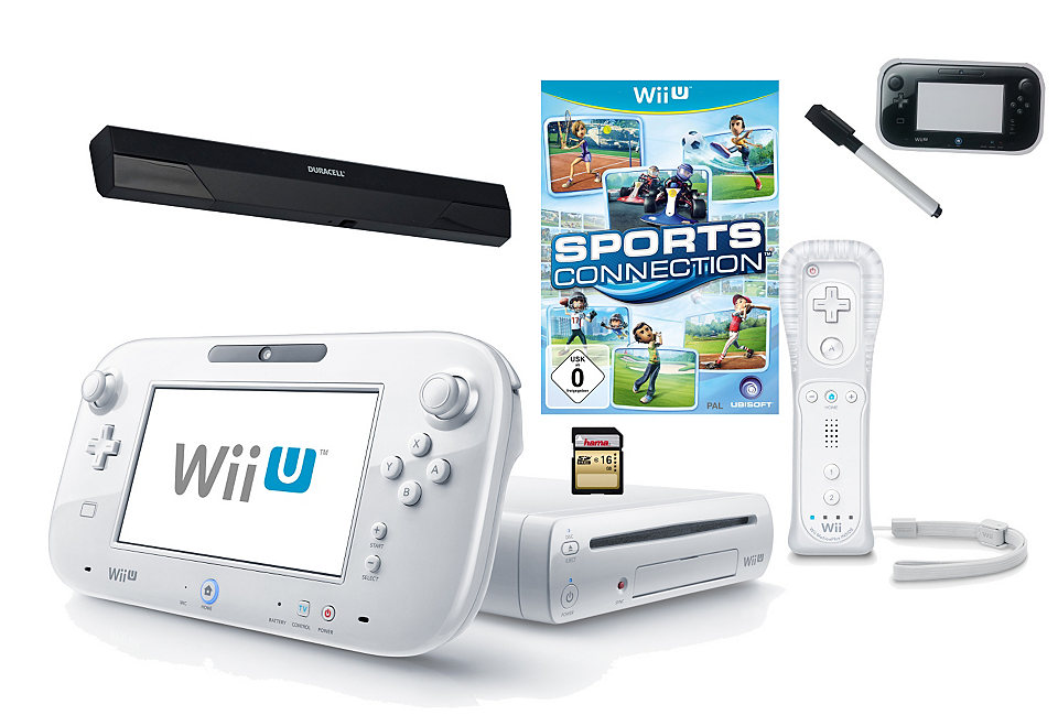 Nintendo-Wii-U-Basic-Plus-Set-24-GB-weiss-7797944