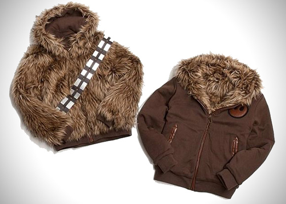 Reversible-Chewbacca-Jacket