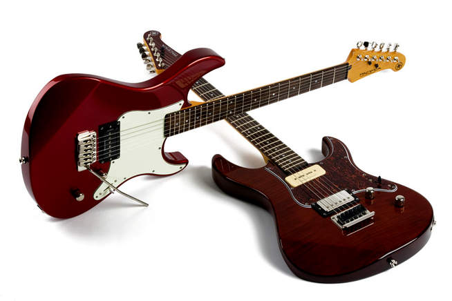 Yamaha-PAC-611HFM-510V-E-Gitarren_front_page_teaser