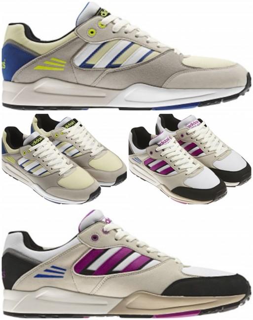 asv_adidas-originals-tech-super-torsion-allegra-pack_collage-2-e1357909211311
