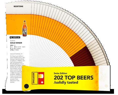beertone-beer-color-chart