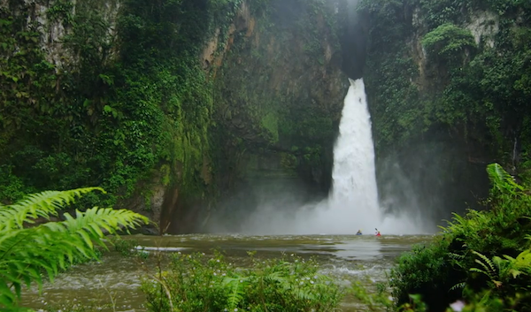 cascada_perfect_waterfall_2