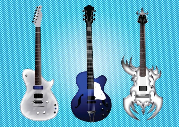 e-gitarre-vektoren_21-2098