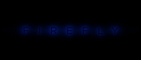 firefly_screenshot