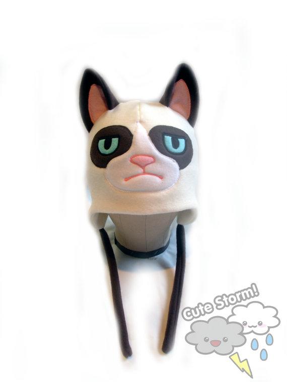 grumpy-cat-hat