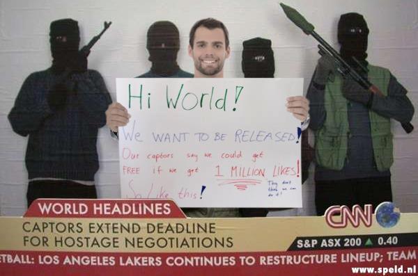 help_free_the_hostage