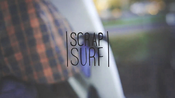 scrapsurf_screenshot