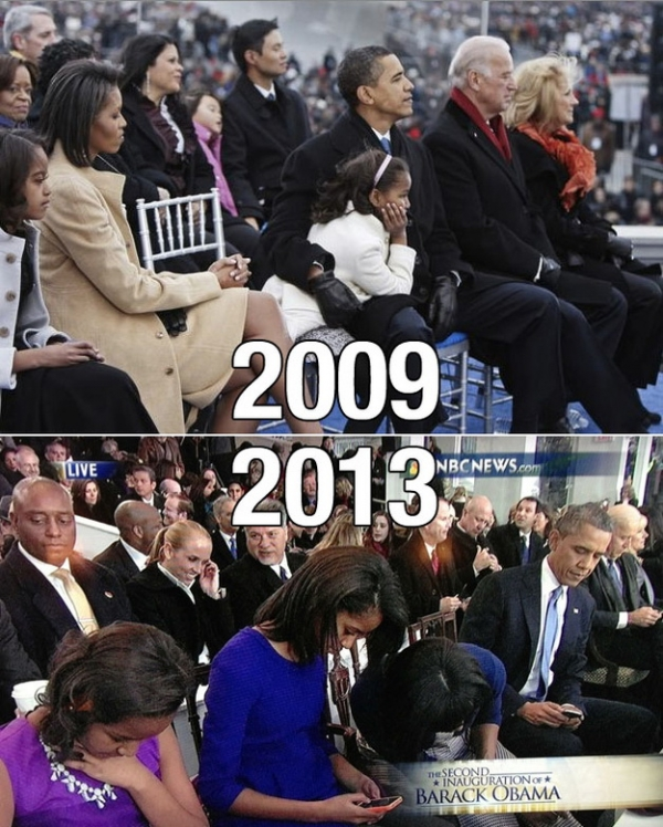 small_four years of technology evolution