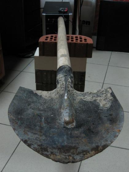 small_usb shovel3