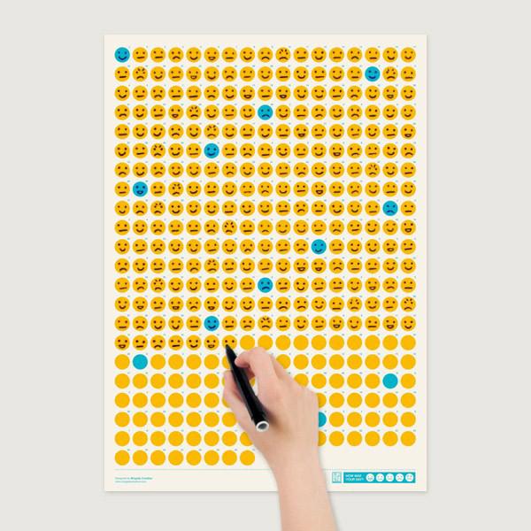 Emoticon-Calendar-Helps-You-Keep-Track