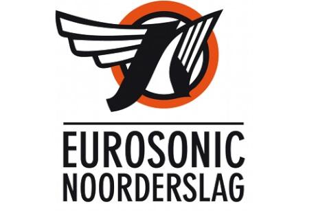 Eurosonic-Noorderslag-2013-Erste-Acts-des-Festival-Programms-bekannt