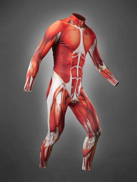 Muscle-Skin-Suits-for-cycling