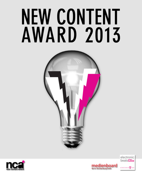 New-Content-Award-Flyer