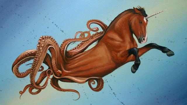 Seahorse-2.0-12x24