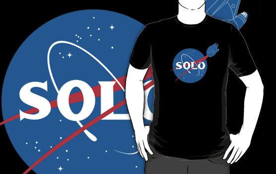 Solo1