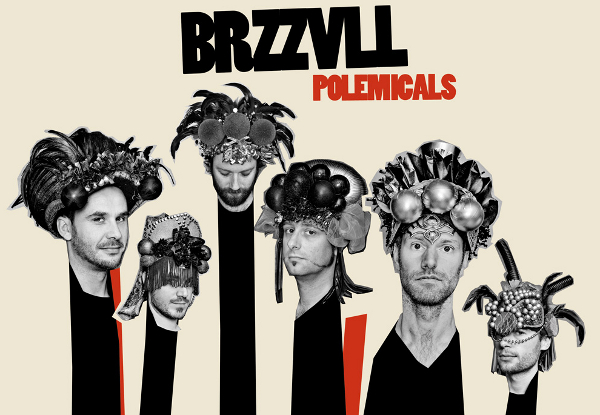 brzzvll_polemicals_cover_cropped