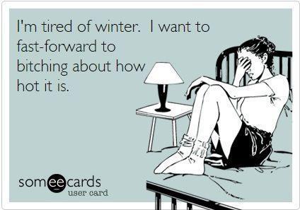 im-tired-of-winter