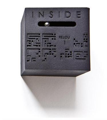 insidezecube-6