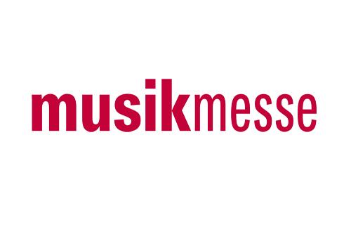 musikmesse_frankfurt_logo