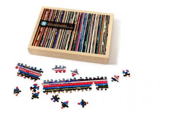 plattenpuzzle