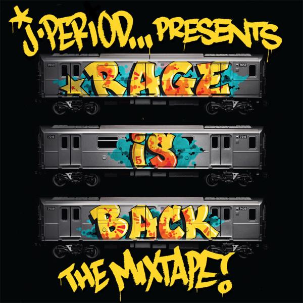 rage_is_back