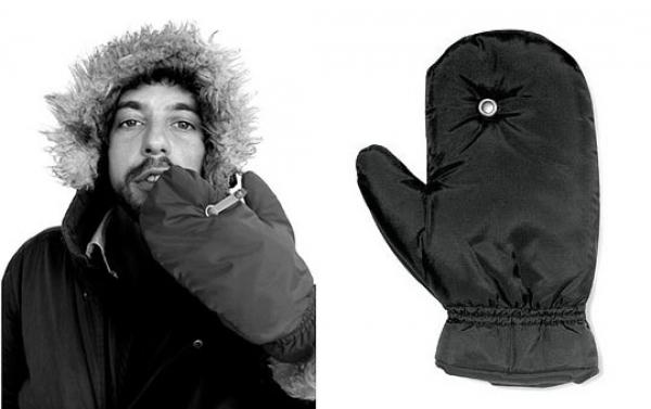 small_smoking mittens