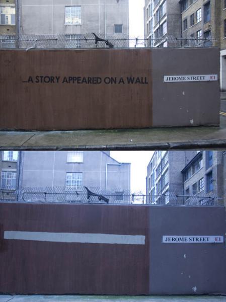 streetart_2