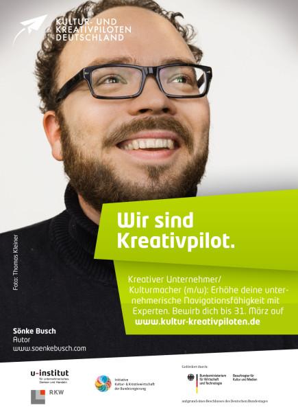 ANZEIGE_soenke-busch_kreativpiloten