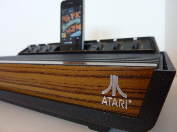 Atari-iPhone-Dock-1