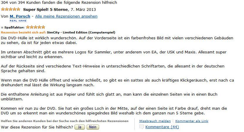 Bildschirmfoto 2013-03-08 um 16.42.41