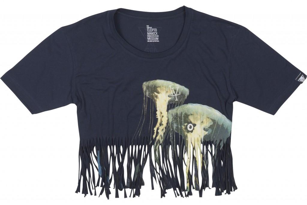 CLEPTOLOOKYshirt-1024x685