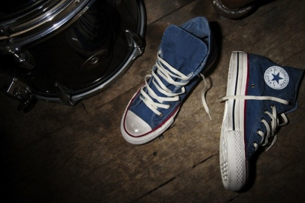 Converse-Chuck-Taylor-All-Star-Well-Worn-Collection-01-700x466
