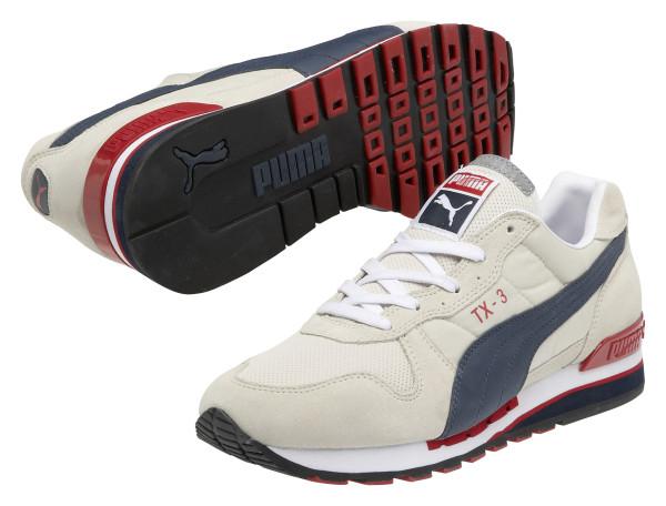 PUMA TX-3 341044_45