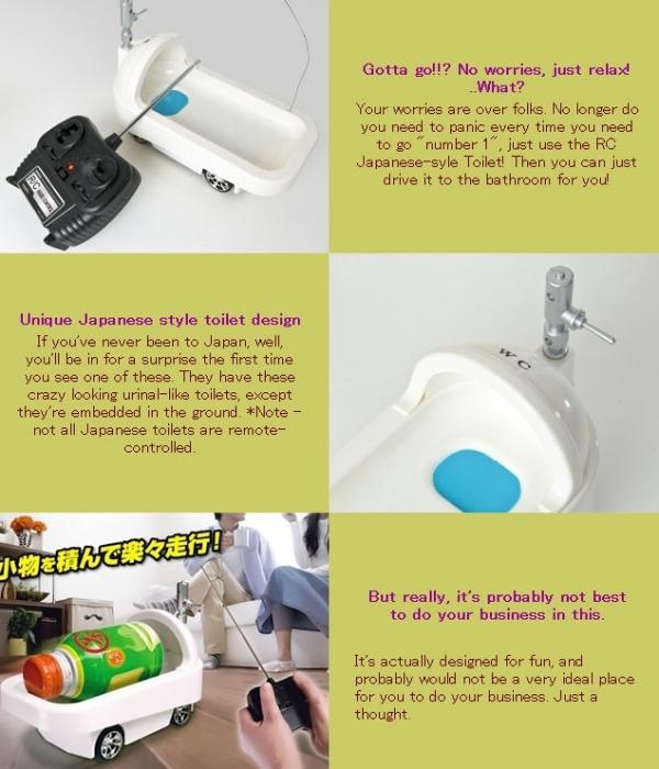 RC-Toilet2