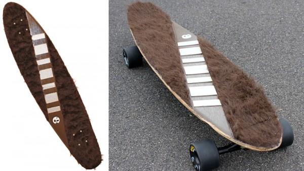 Wookiee-Skateboard-600x337