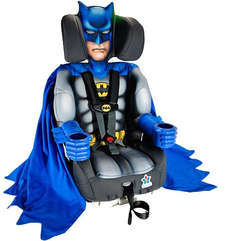 batman-toddler-car-seat-e1362671799884
