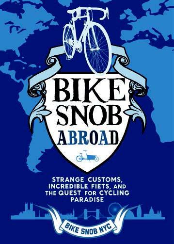 bike_snob_abroad