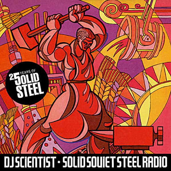 dj-scientist-solid-soviet-steel-radio-px600