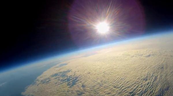 earth_space_remote