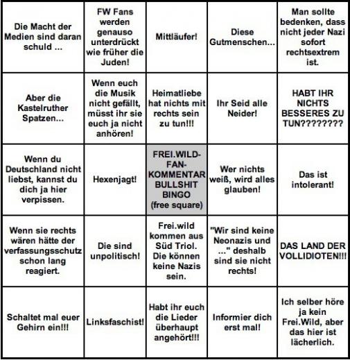 freiwildkommentarbullshitbingo-505x519